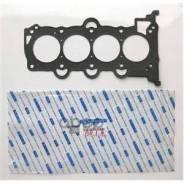 Прокладка Гбц 1.4 Ceed (2007) Hyundai-KIA арт. 223112B000 223112B000