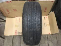 Bridgestone Regno GR-XT, 215/55R17