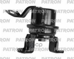 Опора Двигателя Toyota: Rav 4 2.0 05.00-08.01 Patron арт. PSE3607