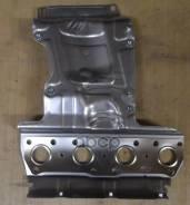 Прокладка Выпускного Коллектора Citroen/Peugeot 1723ch Peugeot-Citroen арт. 1723CH 1723CH