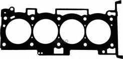 Прокладка Гбц! Hyundai Ix35/Tucson/Sonata Nf, Kia Sorento 2.4 Dohc Victor Reinz арт. 611001200 61-10012-00_