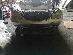 Nose cut Mercedes-BENZ C-Class [WDC2030422R126613], передний WDC2030422R126613