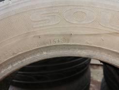 Kumho Solus KH17, 185/65/15