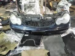 Nose cut Mercedes-BENZ C-Class [WDC2030612R120114WW], передний WDC2030612R120114WW