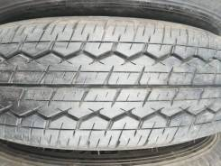 Dunlop, 165 R14