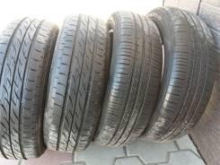 Bridgestone Nextry Ecopia GOODYEAR, 175/60 R16