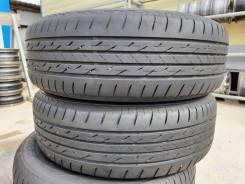Bridgestone Nextry Ecopia, 195 65 15