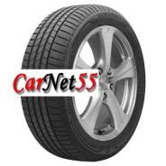 Bridgestone Turanza T005, 215/60 R16 99H XL