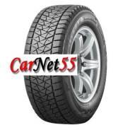 Bridgestone Blizzak DM-V2, 205/70 R15 96S