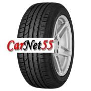 Continental ContiPremiumContact 2, MO 205/55 R16 91W