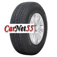 Continental ContiCrossContact LX2, 235/75 R15 109T XL