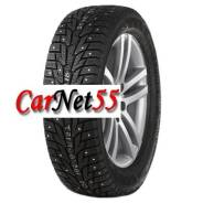 Hankook Winter i*Pike RS W419, 215/60 R16 99T XL