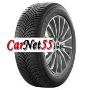 Michelin CrossClimate+, 185/65 R15 92T XL