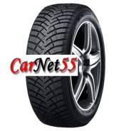 Nexen Winguard WinSpike 3, 215/60 R16 99T XL