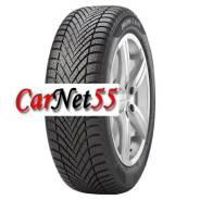 Pirelli Cinturato Winter, 175/70 R14 84T