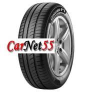 Pirelli Cinturato P1 Verde, 185/65 R15 92H XL