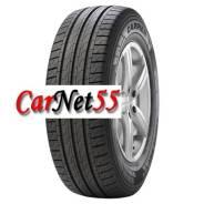 Pirelli Carrier, C 205/65 R15 102T