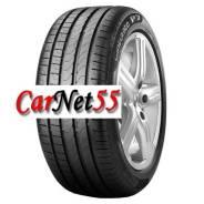 Pirelli Cinturato P7, * ECO 225/45 R17 91V