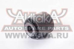 Снят С Производства, Сайлентблок Реактивной Тяги   Зад Прав/Лев   Mazda/ 6 Gh 2007 Akitaka арт. 0501GHR1