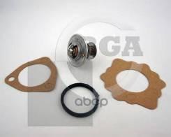 Термостат Bga арт. CT5488K
