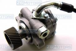 Насос гидроусилителя руля Mazda MPV, BT50; Ford Ranger UR56-32-600