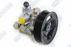 Насос гидроусилителя руля Mitsubishi Pajero Sport 3,0-3,8 6G72-6G75 99