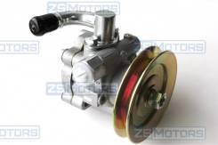 Насос гидроусилителя руля Nissan VG33E, VQ35D 49110-0W000