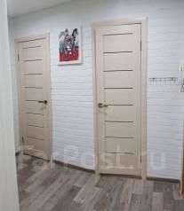 3-комнатная, улица Гамарника 39 кор. 2. агентство, 66,0кв.м.