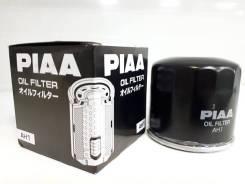 Фильтр масляный C-307 26300-35503 PIAA AH1