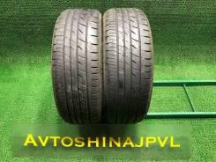 Bridgestone Playz PX, (A4883) 205/55R16