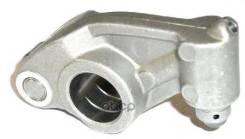 Гидротолкатель Клапана Renault Freccia арт. pi06-0038 PI060038
