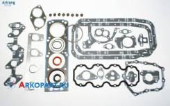 Прокладки двс Daewoo Nexia 1,5 SOHC S1140001 Arirang ARG181273 ARG181273