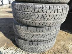 Pirelli Scorpion Winter, 215/70R16