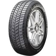 Blacklion BW56 Winter Tamer, 175/70 R14