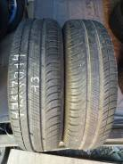 Michelin Energy Saver, 175/70/14