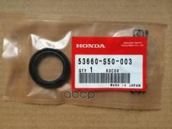 Сальник 53660-S50-003 Mham Honda арт. 53660-S50-003