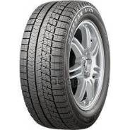 Bridgestone Blizzak VRX, 245/50 R18 100S