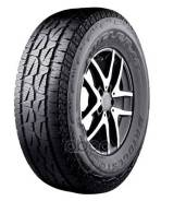 Bridgestone Dueler A/T 001, 225/75 R16