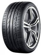 Bridgestone Potenza S001, 235/35 R19 91Y