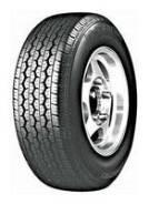 Bridgestone RD613 Steel, 195/70 R15 104S