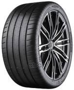 Bridgestone Potenza Sport, 215/40 R17 83Y