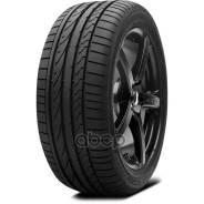 Bridgestone Potenza RE050A, 245/45 R18 96W
