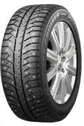 Bridgestone Ice Cruiser 7000S, 185/70 R14