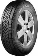 Bridgestone Blizzak W995, 215/65 R16 109R