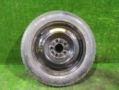 Запасное колесо Honda Civic