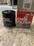Фильтр масляный С-111 (4TP-122) Nitto 4TP122