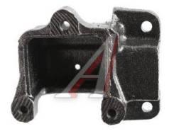 Кронштейн УАЗ-452 рессоры передней/задней левый передний ОАО УАЗ 045150290244710