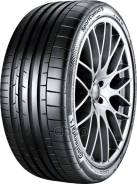 Continental SportContact 6, 245/40 R19 98Y