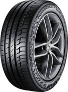 Continental PremiumContact 6, 215/40 R18