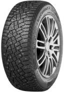 Continental IceContact 2, 175/65 R15 88T